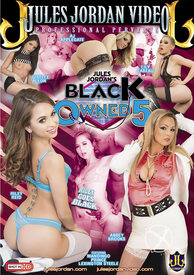 Black Owned 05