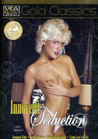 Innocent Seduction Rr