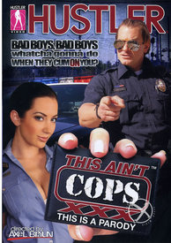 This Aint Cops Xxx