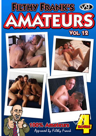 4hr Filthy Franks Amateurs 12